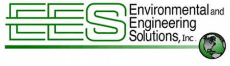 Environmental Engineering Solutions
